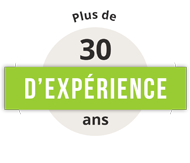 30-experience